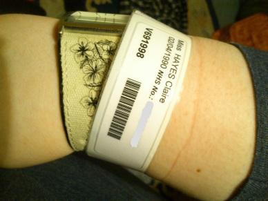 hospital]