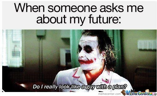 my-future-plans_o_2082915